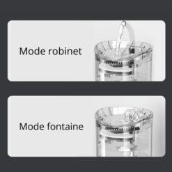 Fontaine-a-eau-filtrante-pour-chat